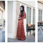 Tesettür Giyim için Online Alışveriş Kolaylığı