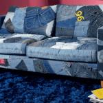 Videolu, Kottan Battaniye, Paspas Modelleri ve Yapılışı 25