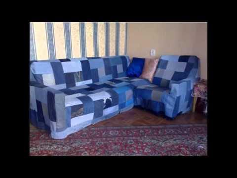 Videolu, Kottan Battaniye, Paspas Modelleri ve Yapılışı 34