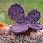 Yeni Doğan Bebek Kostümleri ve Giysileri 1