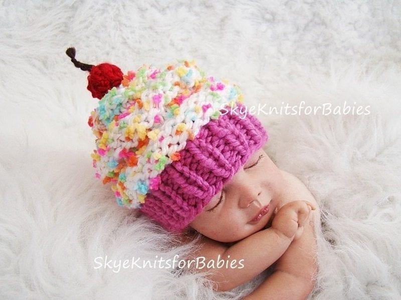 Yeni Doğan Bebek Kostümleri ve Giysileri 3