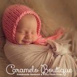 Yeni Doğan Örgü Bebek Kostümleri ve Giysileri 2