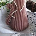 Dekoratif Yastık Modelleri Örnekleri 10