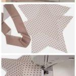 Dekoratif Yastık Modelleri Örnekleri 15