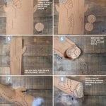 Dekoratif Yastık Modelleri Örnekleri 17