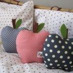 Dekoratif Yastık Modelleri Örnekleri 21