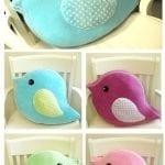 Dekoratif Yastık Modelleri Örnekleri 31