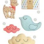 Dekoratif Yastık Modelleri Örnekleri 35