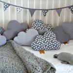 Dekoratif Yastık Modelleri Örnekleri 39