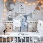 Dekoratif Yastık Modelleri Örnekleri 41