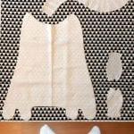 Dekoratif Yastık Modelleri Örnekleri 46