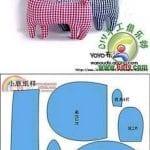 Dekoratif Yastık Modelleri Örnekleri 48