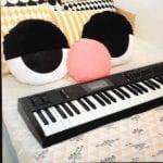 Dekoratif Yastık Modelleri Örnekleri 71