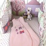 Dekoratif Yastık Modelleri Örnekleri 7