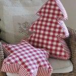 Dekoratif Yastık Modelleri Örnekleri 82