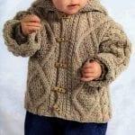 Erkek Çocuk Kazak Modelleri 100