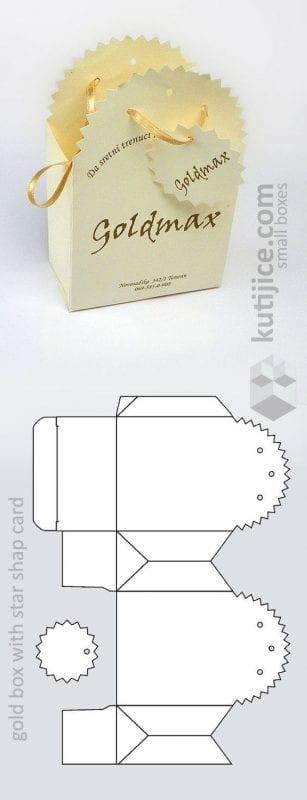 Kartondan Şekiller ve Yapılışları 30