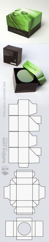 Kartondan Şekiller ve Yapılışları 31