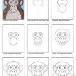 Kolay Çizimler Nasıl Yapılır? 11