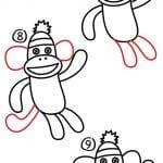 Kolay Çizimler Nasıl Yapılır? 4