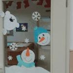 Okul Öncesi Kış Mevsimi Etkinlikleri 39