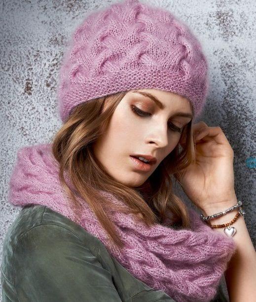 Нарядные свитера женские