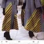 Örgü Hırka Modelleri 44
