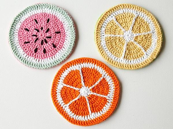 Amigurumi Crochet Limon Doll Free Pattern Yapılışı | 450x600