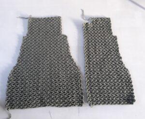 Tığ İşi Hırka Modeli ve Yapılışı 41