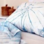 Batik Boyama Nevresim Takımı Nasıl Yapılır? 26