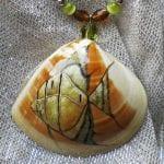 Deniz Kabuğu Boyama Örnekleri 4