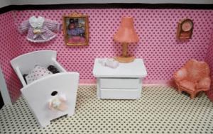 Videolu, Kokulu Taş Pano Nasıl Yapılır?