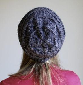 Videolu, Kolay Şapka Modelleri 5