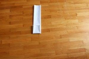 Batik Boyamada Damalı Desen Nasıl Yapılır? 9
