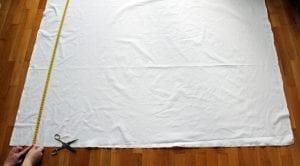 Batik Boyamada Damalı Desen Nasıl Yapılır? 3