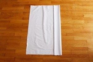 Batik Boyamada Damalı Desen Nasıl Yapılır? 5