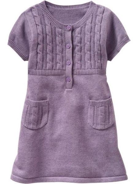 Bebek Jilesi Örgü Modelleri 26
