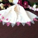 Havlu Kenarı Örnekleri 117