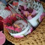 Havlu Kenarı Örnekleri 169