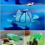 Plastik Kapaklardan Neler Yapılır? 37