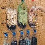 Plastik Kapaklardan Neler Yapılır? 53