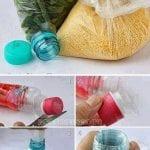Plastik Kapaklardan Neler Yapılır? 6