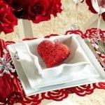 Sevgililer Gününe Özel 30 DIY Fikri 11
