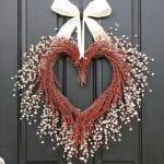 Sevgililer Gününe Özel 30 DIY Fikri 12