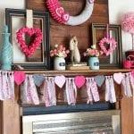 Sevgililer Gününe Özel 30 DIY Fikri 15