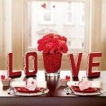 Sevgililer Gününe Özel 30 DIY Fikri 16
