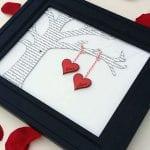 Sevgililer Gününe Özel 30 DIY Fikri 19