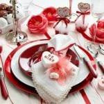 Sevgililer Gününe Özel 30 DIY Fikri 20