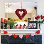 Sevgililer Gününe Özel 30 DIY Fikri 26
