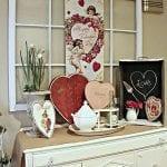 Sevgililer Gününe Özel 30 DIY Fikri 29
